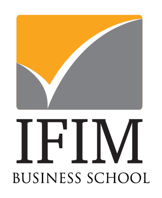 ifimb-icon.png